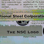 the nsc logo - Copy