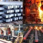 Phil steel industry